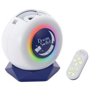 ディズニー&ピクサーキャラクターズ 動く絵本プロジェクター Dream Switch2 (ドリームスイッチ2)【送料無料】|toysrus-babierus