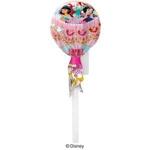 ディズニープリンセス ビッグロリポップ【お菓子】|toysrus-babierus