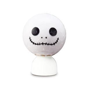 3D球体パズル パズランタン 60ピース ディズニー ツムツム ジャック 2003-457|toystadium-jigsaw