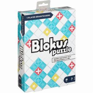 1人対戦のブロックスが登場!  3パターンのパズルをボードにセットし、攻略しよう!  全部で48パタ...