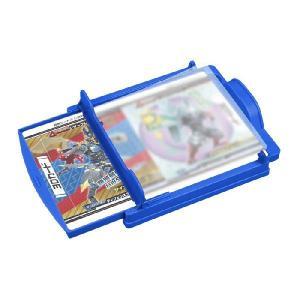 【数量限定大特価】 大怪獣ラッシュ ウルトラフロンティア 3Dカードメーカー toystadiumookawaya