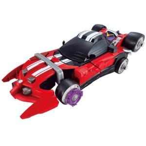 仮面ライダードライブ 三段変形 DXトライドロン|toystadiumookawaya