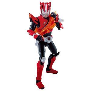 仮面ライダードライブ TK01 仮面ライダードライブタイプスピード|toystadiumookawaya