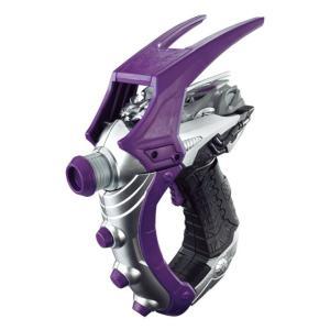 仮面ライダードライブ 変身拳銃 DXブレイクガンナー|toystadiumookawaya