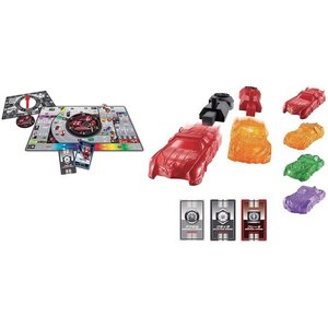 仮面ライダードライブ オーバードライブボードゲーム|toystadiumookawaya