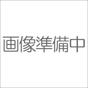 仮面ライダードライブ メガライトフィギュア 仮面ライダードライブ タイプスピード|toystadiumookawaya