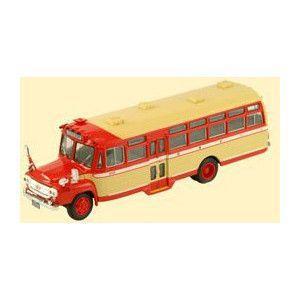 ザ バスコレクション80 西東京バス toystadiumookawaya