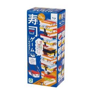 テーブルゲーム OH!寿司ゲーム|toystadiumookawaya