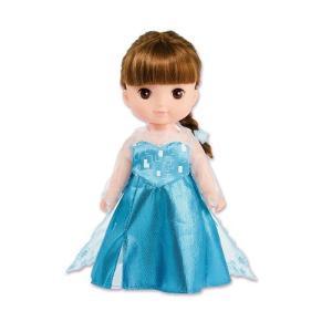 ずっと ぎゅっと レミン&ソラン ソラン アナと雪の女王エルサ toystadiumookawaya