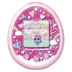 たまごっちみーつ メルヘンみーつver. ピンク|toystadiumookawaya