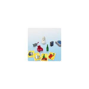 ボードゲーム おばけキャッチ 日本語版 送料無料 toystadiumookawaya 02