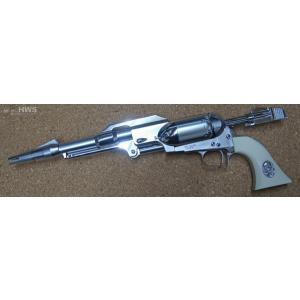 【2020年1月発売予定】 ハートフォード 戦士の銃 コスモドラグーン シリアルナンバー3:メーテルモデル オールシルバー 松本零士 HWS 送料無料 toystadiumookawaya