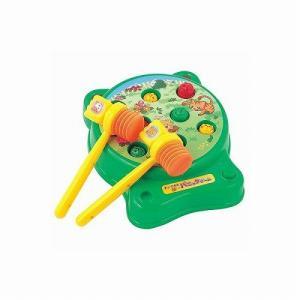 チューたろうのパニックゲーム もぐらたたき アクション テーブルゲーム パーティー|toystadiumookawaya