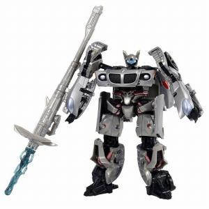 2018年2月下旬発売予定 トランスフォーマー MB-12 オートボットジャズ 【代引不可】|toystadiumookawaya