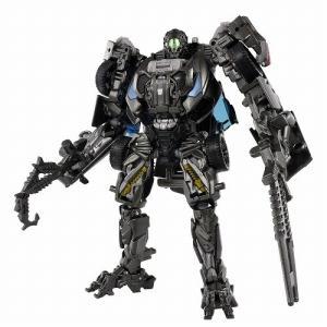 2018年2月下旬発売予定 トランスフォーマー MB-15 ロックダウン 【代引不可】|toystadiumookawaya