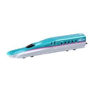 トミカ ロングタイプトミカ No.132 E5系新幹線 はやぶさ toystadiumookawaya