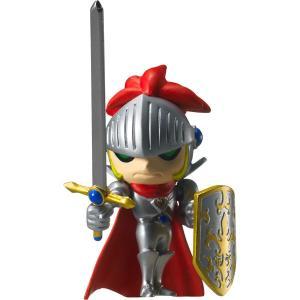 【大特価品】 オレカバトル フィギュアコレクション01 戦士タンタ toystadiumookawaya