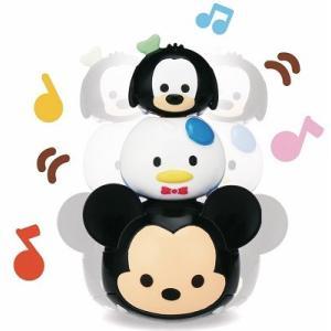 ディズニー ゆらキャラ ツムツム ミッキー&フレンズ toystadiumookawaya