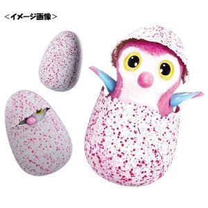 【即納】【送料500円】 うまれて! ウーモ ピンク...