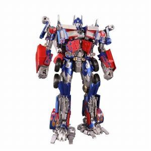 トランスフォーマー MPM-04 オプティマスプライム|toystadiumookawaya