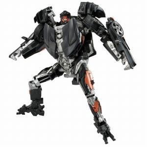 トランスフォーマー TLK-20 オートボットホットロッド|toystadiumookawaya