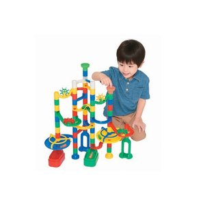 NEWくみくみスロープ 「かんがえる」シリーズ KUMON 公文 くもん 知育玩具    送料無料
