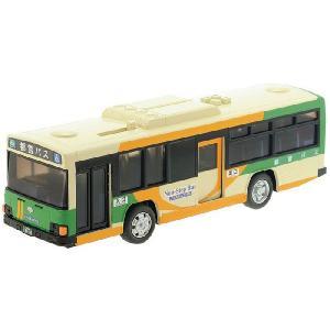 サウンド&ライト 都営バス toystadiumookawaya