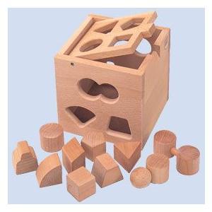 抗菌 パズルボックス 5141-2 河合楽器|toystadiumookawaya