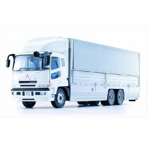 ミニカー ダイヤペット DK-5105 大型ウィングトラック  ダイヤペット トラックコレクション ...