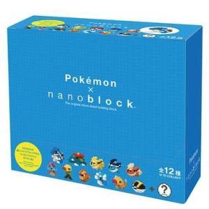 ナノブロック nanoblock NBM...