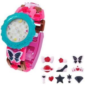Mix watch ミックスウォッチ ガーリービター 腕時計 アクセサリー