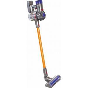 CASDON ダイソン コードレス トイクリーナー 正規品 おもちゃの掃除機 送料無料|トイスタジアム PayPayモール店