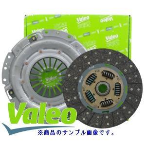 フォルクスワーゲン ポロ POLO VW クラッチディスク クラッチカバー ベアリング 3点セット VALEO バレオ製 送料無料税込 品番VALEO 821091|tpc3388