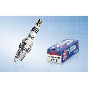 イリジウムプラグ  アウディ A4 アバント AUDI イリジウムMAX IRIDIUM スパークプラグ 1台分 NGK製  送料無料税込 品番 BKR5EIX-11P|tpc3388