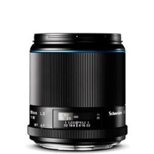 PhaseOne Schneider LS AF 150mmF3.5 BlueRing レンズシャッターを内蔵,645DFボディ、XF専用レンズ。|tpc