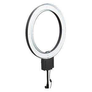 LED リングライト CN-R640 Nanguang|tpc