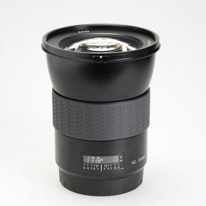 中古品 Hasselblad HC 35mm F3.5 Hシリーズ用レンズ 3026035|tpc