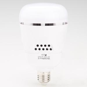 039 LEDランプ Sh50Pro-S|tpc
