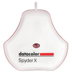 Spyder(スパイダー)モニターキャリブレーション Spyder-X Elite(エリート) tpc