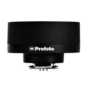 Profoto(プロフォト) Profoto Connect-N (ニコン用) 901314|tpc