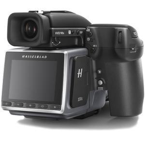 Hasselblad H6D ボディkit(CMOS 1億画素)デジタルカメラ・レンズ無し|tpc
