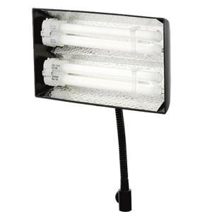蛍光灯ボックスライト FL-36W|tpc