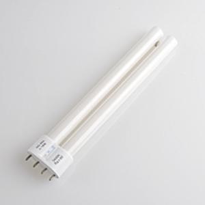 蛍光灯ボックスライトFL-36W交換用蛍光灯 18W|tpc