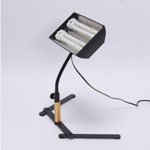 蛍光灯ボックスライト・追加バックライト(切り抜き撮影用アンダーライト) tpc