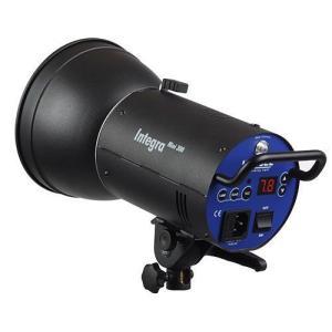 バック紙撮影セット Mサイズ ストロボライト 2灯セット(バック紙1.75x2.7m白付き)|tpc|04