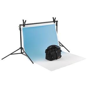 グラペ撮影セットSサイズ ストロボライト2灯付き|tpc|02