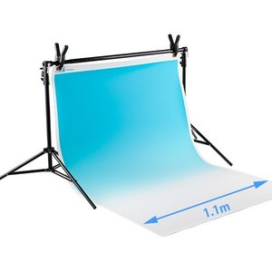 グラペ撮影セットSサイズ ストロボライト2灯付き|tpc|06