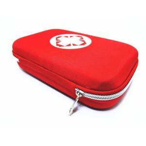 救急セット 緊急応急セット 防災セット 救急箱 17種類セット