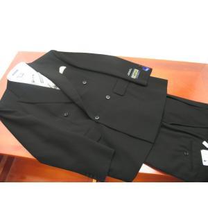 春夏秋 メンズ 4ツボタン ダブルフォーマル スーツ MIYUKI 2509 tradhousefukiya