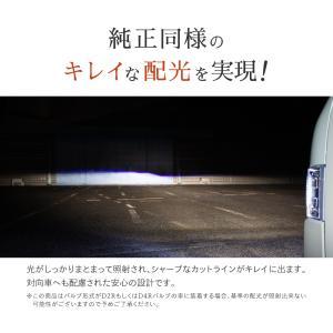 HID屋 LEDヘッドライト H7 H8 H9 H11 H16 H10 HB3 HB4 HIR2 爆光 10110lm 6500k 車検対応 ホワイト フォグランプ使用可能 日本製 LEDチップ搭載 tradingtrade 05